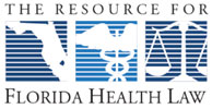 Florida Bar Health Law Section